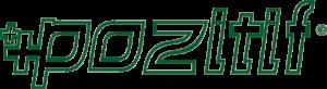 logo | Pozitif Petrol ve araç yıkama sistemleri