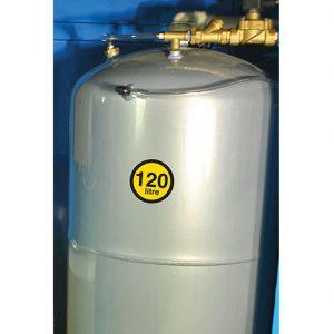 Köpük Tankı | Pozitif Petrol & Oto Yıkama Cihazları