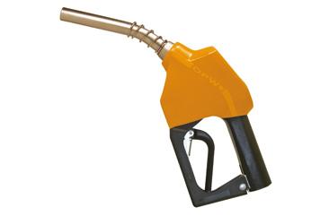 Akar Yakıt Tabancası | Pozitif Petrol & Oto Yıkama Ekipmanları