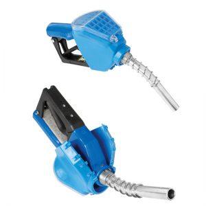 Tabanca Kılıfı | Pozitif Petrol & Oto Yıkama Ekipmanları